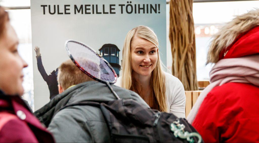 Kuva: Jani Lappalainen